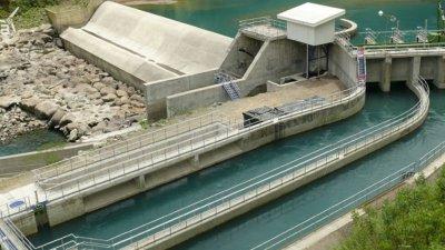 Costa Rica un ejemplo en producción energética renovable para el mundo