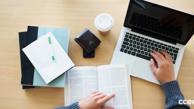 CCEEA Lanza cursos en línea