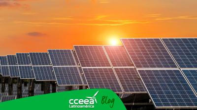 Colombia desarrolla el atlas de la energía solar más preciso de su país