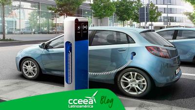 Dinamarca planea prohibir la venta de automóviles de combustible fósil
