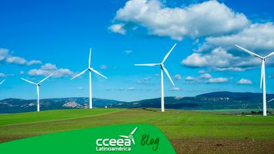 Enel Green Power comienza la construcción del parque eólico Amistad II