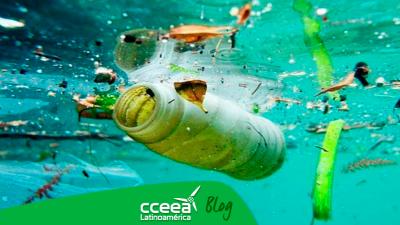 La Unión Europea acabará con los plásticos desechables para el 2021