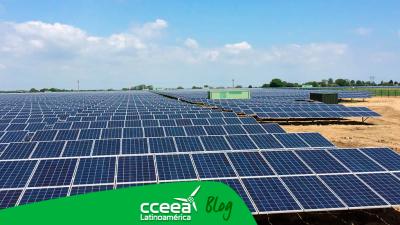 Trina Solar competirá por el mercado doméstico