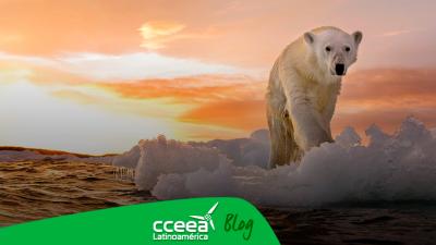 Europa buscará reducir el cambio climático: Dirá adiós a los combustibles fósiles