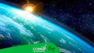 La capa de ozono podría recuperarse por completo en el 2060