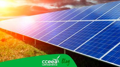 La energía solar en México triplicó su capacidad en 2018