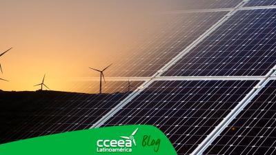 La importancia de las energías renovables en México
