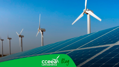Logros de Latinoamérica en energías limpias