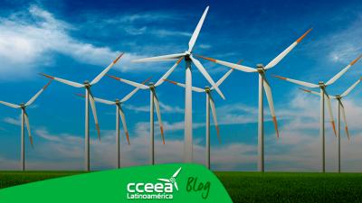 Mitsui apuesta por la energía eólica en Argentina
