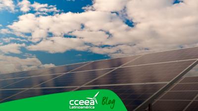 Nuevo León, territorio atractivo para las energías renovables