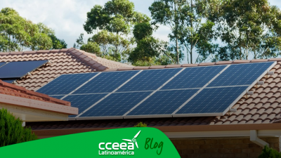 En 2018, miles de hogares optaron por energía solar en Chihuahua