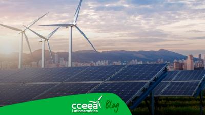 Las energías renovables son más baratas en más de 60 países