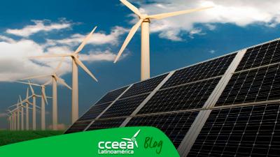 México debería apostar por energías renovables