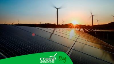 Se incrementará la generación renovable en México