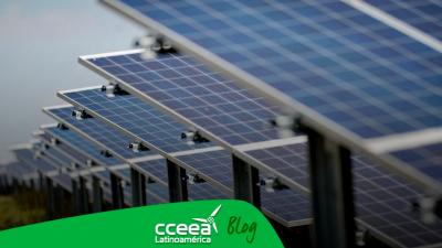 Tendencias del mercado de energía solar en 2019