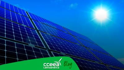 Proceso para la obtención de los valores de hora solar