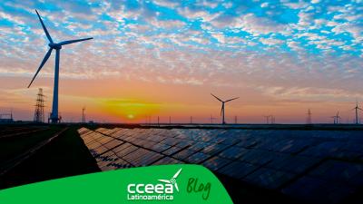 Habrá apoyo del Gobierno Federal en la transición a las energías renovables