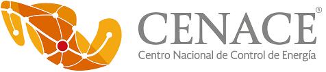 ¿Cuáles son las Normas para instalaciones fotovoltaicas en México?