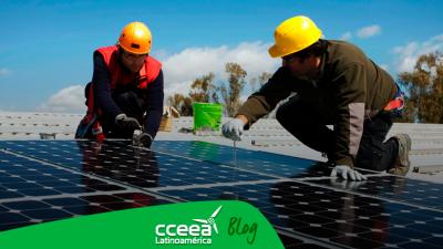 Normas Eléctricas que corresponden a los Sistemas Fotovoltaicos