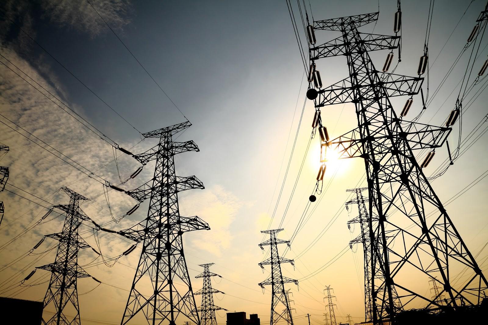 Las nuevas subastas eléctricas de largo plazo