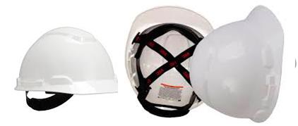 Equipo de seguridad mínimo para instalación de sistemas fotovoltaicos