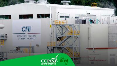 Uso de Energías Renovables será hasta 2023: CFE