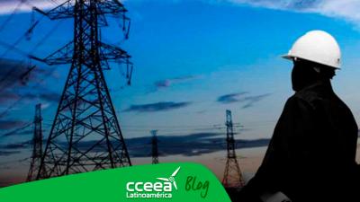 CFE dará internet a zonas donde no hay conectividad