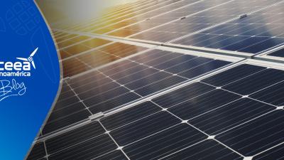 Importancia del uso de la llave dinamométrica en instalaciones fotovoltaicas