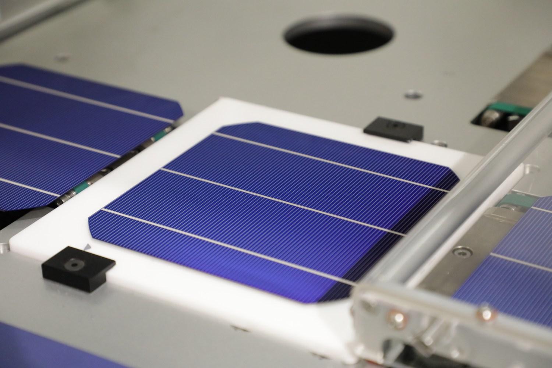 ¿Cuál es el mejor Panel Solar?