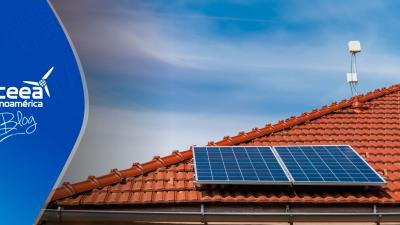¿Cuál es el mejor panel solar del 2020?
