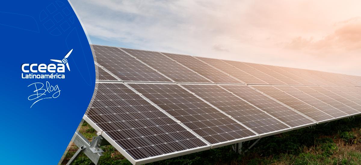 Fundamentos de los sistemas de bombeo solar con aplicación fotovoltaica