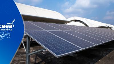 ¿Afectan las nuevas modificaciones de la Ley de la Industria Eléctrica a la Generación Distribuida?