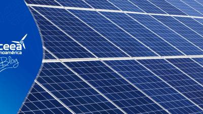 ¿Cómo se determina la calidad de un panel solar? Análisis del reporte de confiablidad 2021