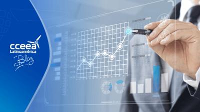 Importancia de generar un modelo de negocios para emprender en el sector Fotovoltaico