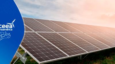 Tendencias Tecnológicas en Módulos Fotovoltaicos.