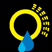 28 de agosto, Bombeo Solar Fotovoltaico