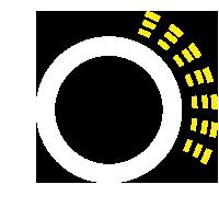 15 de abril, Energía Solar Fotovoltaica: Sistemas Autónomos / Off  Grid