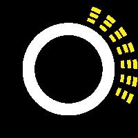 21 de julio  Energía Solar Fotovoltaica (Sistemas Autónomos)