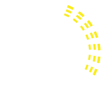 10 de agosto, Energía Solar Fotovoltaica (Sistemas Autónomos)
