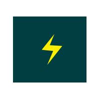 Ciudad de México 11, 12 y 13 de octubre, Instalaciones Eléctricas con base en el proyecto de la NOM-001-SEDE-2018