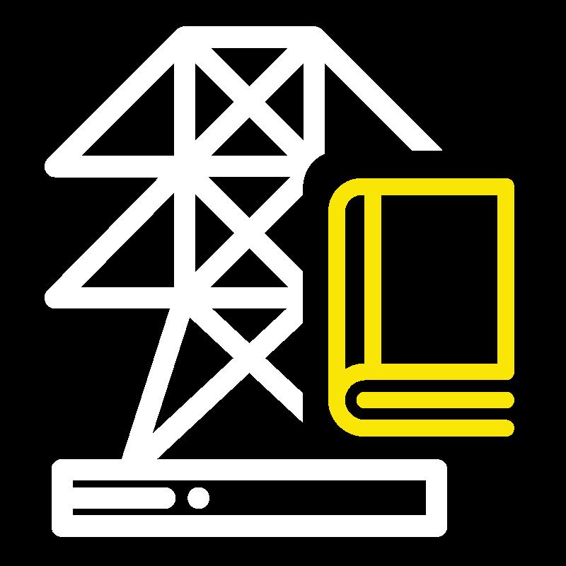 19 de agosto, Regulación de la Industria Eléctrica y actualizaciones al Código de Red