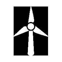5 de octubre, Sistemas de Aerogeneración a Pequeña Escala