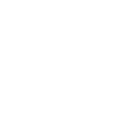13 de julio, Sistemas de Aerogeneración