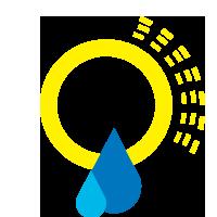 5 de enero, Sistemas de Bombeo Fotovoltaico