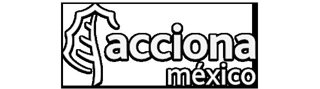 Si te capacitas en CCEEA podrás trabajar en Acciona