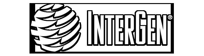 Si te capacitas en CCEEA podrás trabajar en Intergen