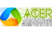 ACER Asociación Colombiana de Energías Renovables