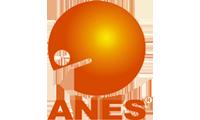 ANES Asociación Nacional de Energía Solar