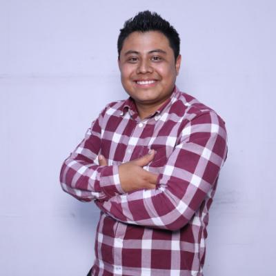 Emmanuel Sánchez Gómez
