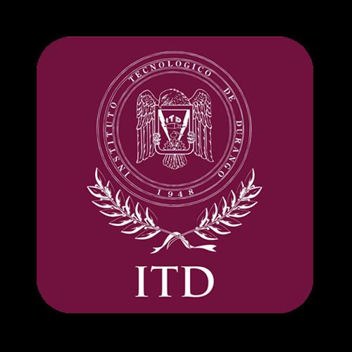 Instituto Tecnológico Nacional de Durango